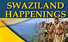Information about accommodation, business and entertainment in Swaziland