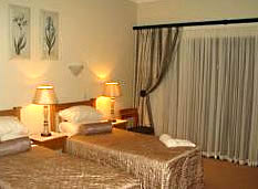 Guest House and b&b South Coast KZN accommodation in Munater at Ocean Grove